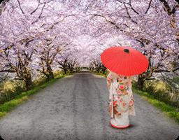 Японский для начинающих