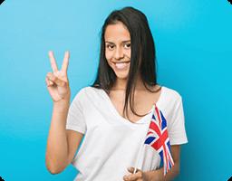 Английский для детей (новый)